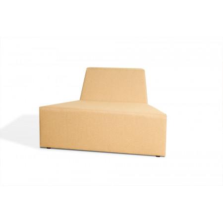 Секция Оригами 2А