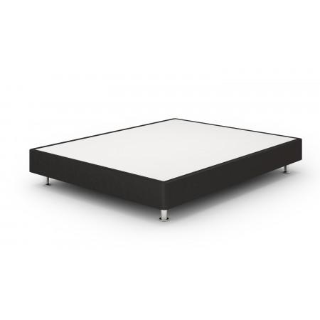 Кроватный бокс Box Standart стандарт