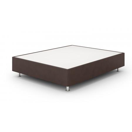 Кроватный бокс Box Maxi эконом