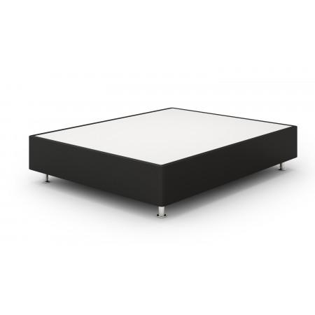 Кроватный бокс Box Maxi стандарт