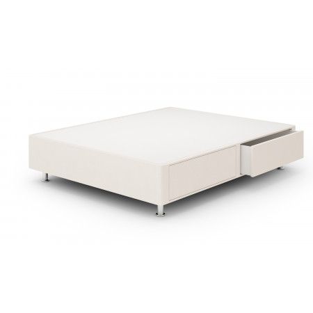 Кроватный бокс Box Drawer стандарт 2