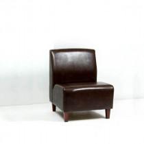 Кресло Саторис