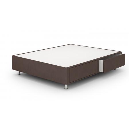 Кроватный бокс Box Drawer эконом 1