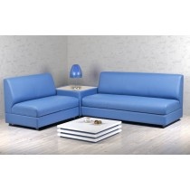 Комплект мебели Матрикс