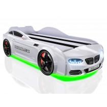 Кровать-машина Romack Real  Х5