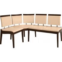 Угловой диван СИТИ2-2