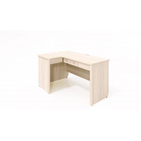 Письменный стол Кембридж-2