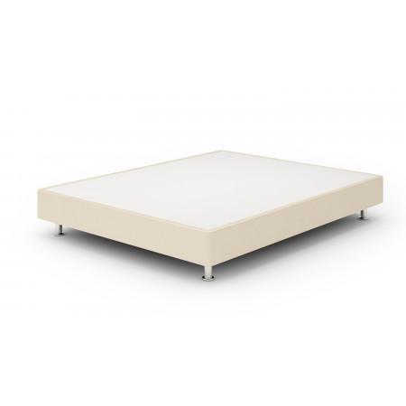 Кроватный бокс Box Drawer стандарт 1