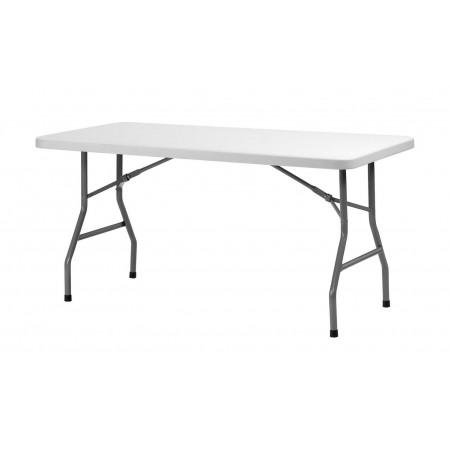 Стол XL150