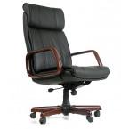 Кресло руководителя Chairman 419
