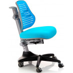 Компьютерный стул Conan СЗ New