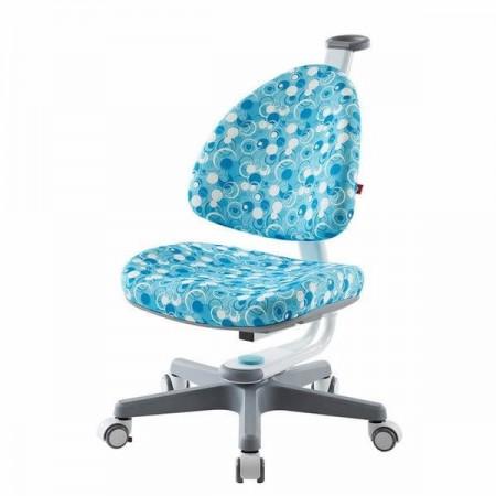 Кресло для школьника Ergo-BABO