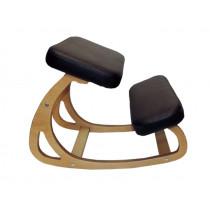 Балансирующий коленный стул Конёк Горбунёк