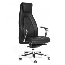 Кресло руководиетля Chairman FUGA