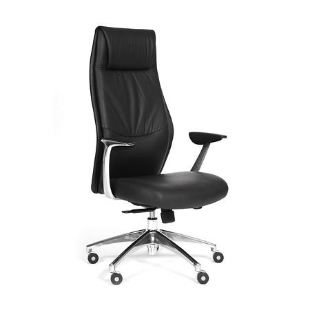 Кресло руководителя Chairman Vista M