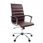 Кресло руководителя Chairman 760