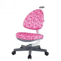 Детское кресло для школьника Ergo-1