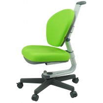 Детское кресло для школьника Ergo-2
