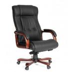 Кресло руководителя Chairman 653