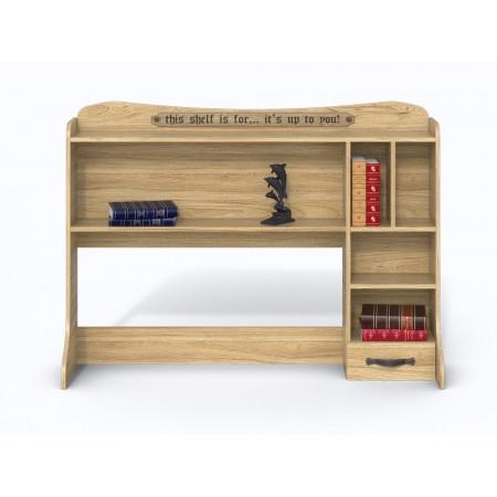Надстройка стола Корсар