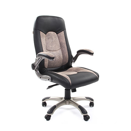 Кресло руководителя Chairman 439