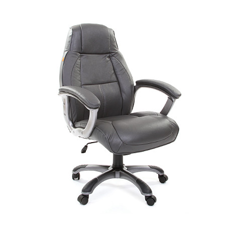 Кресло руководителя Chairman 436