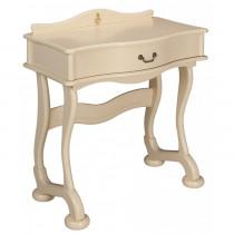 Туалетный столик Джульетта