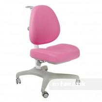 Компьютерное кресло Bello I