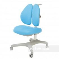 Компьютерное кресло Bello II