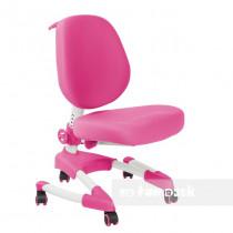 Компьютерное кресло Buono