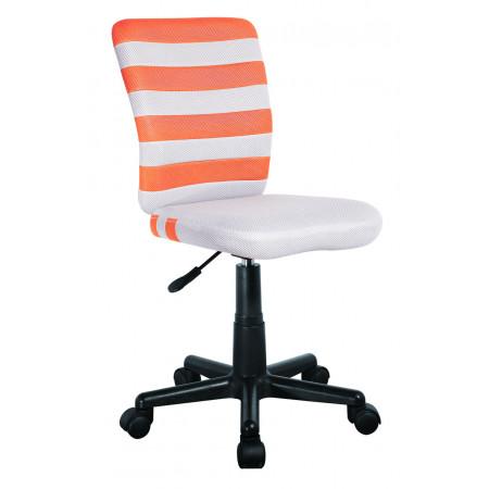 Компьютерное кресло LST9