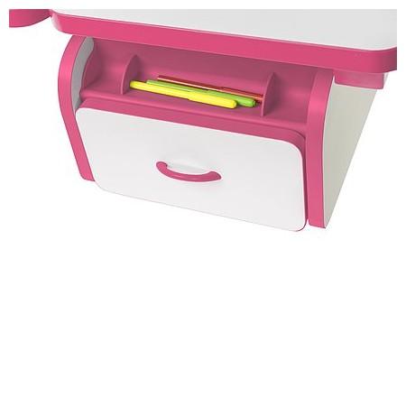Ящик Creare Drawer