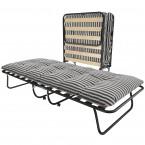 Раскладная кровать LeSet 204