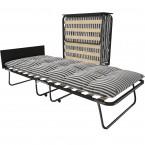 Раскладная кровать LeSet 205