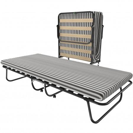 Раскладная кровать Leset 206