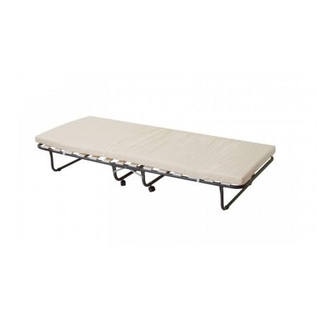 Раскладная кровать Виктория 800 М