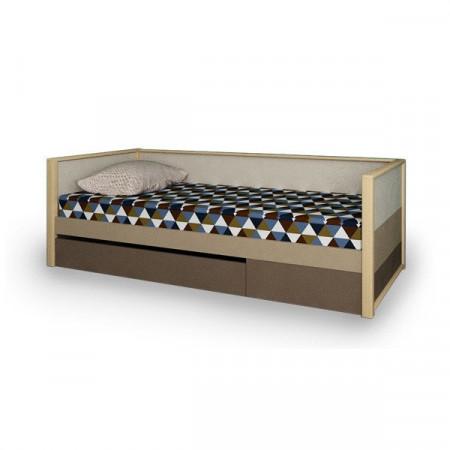 Кровать Робин Вуд с ящиком