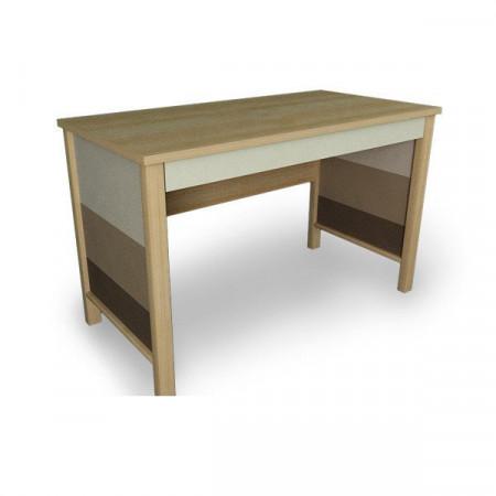 Письменный стол Робин Вуд