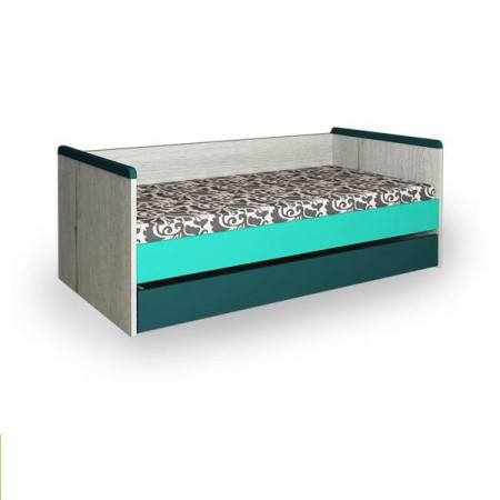 Кровать НьюТон