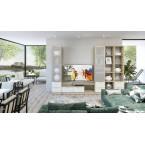 Набор мебели для гостинной Стокгольм 4