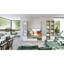 Набор мебели Стокгольм 1