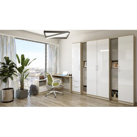 Набор мебели Стокгольм 3