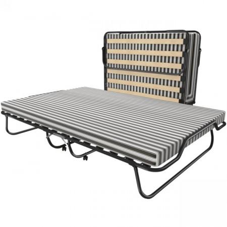 Раскладная кровать LeSet 216
