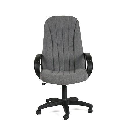 Кресло руководителя Chairman 685 TW