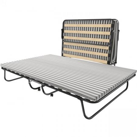 Раскладная кровать LeSet 217