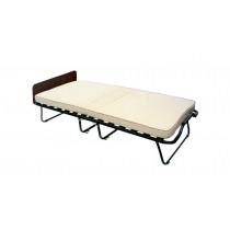 Раскладная кровать Элеонора М