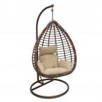 Кресло подвесное Leset Eagle