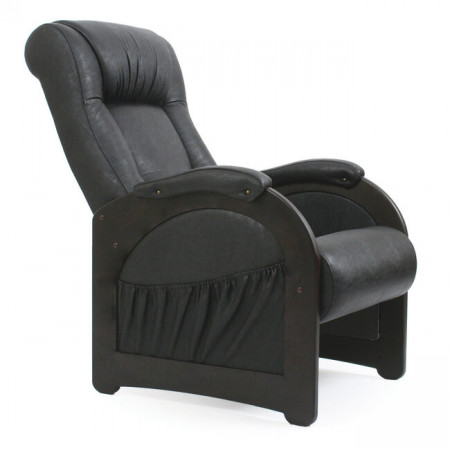 Кресло Модель 43 бл