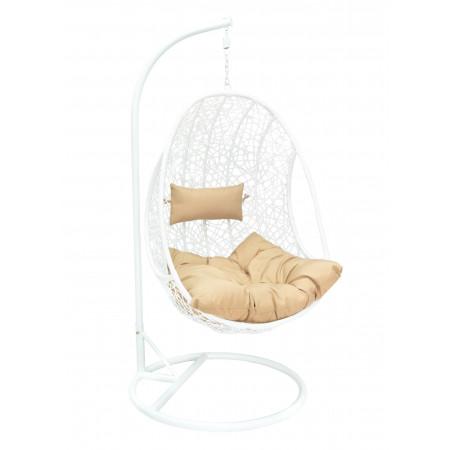 Кресло подвесное Leset Leо