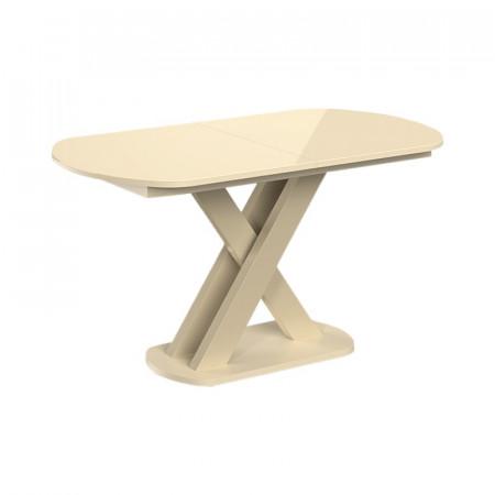 Обеденный стол Leset Лесь